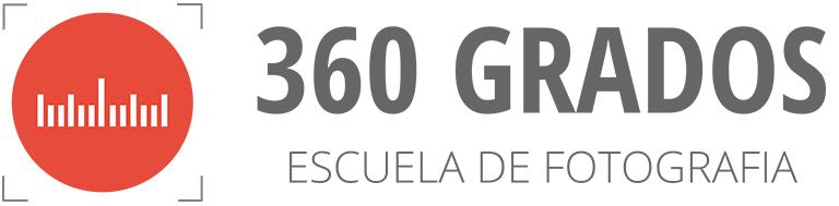 360 Grados Escuela